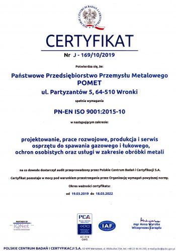 cert_syst_2022_pol
